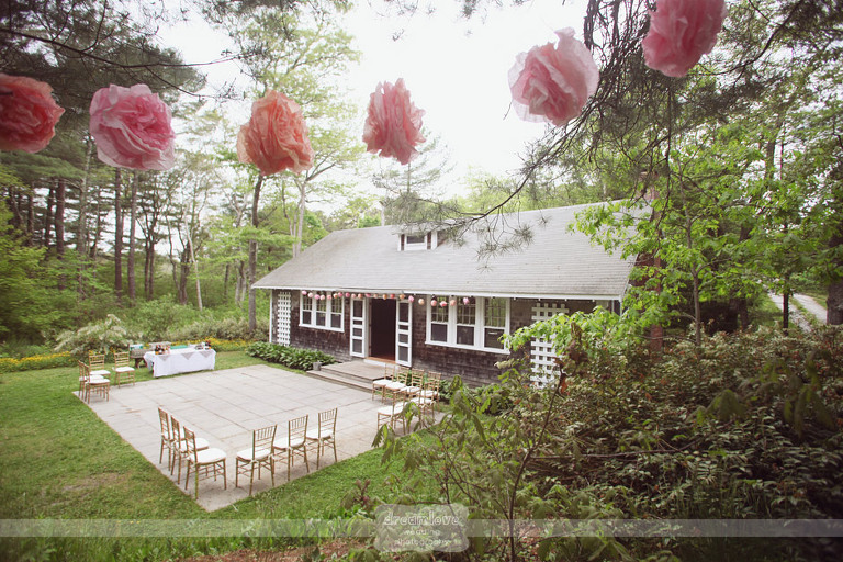Vintage anthropologie wedding photography overbrook house for Classic bridal house johor