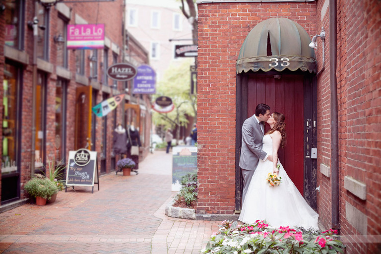 update lili and dans full gallery of photos is up in our client page