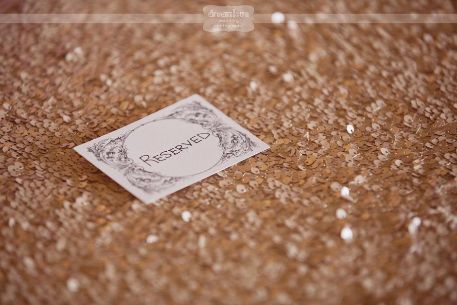 vintage portsmouth ri wedding 27 Vintage Seaside Wedding Photography   Glen Manor House   Ashley & John
