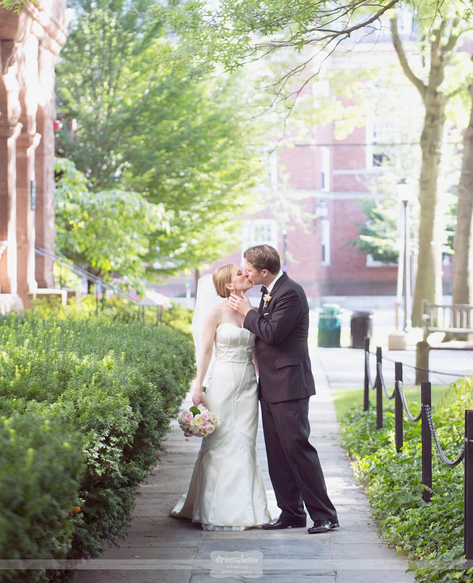 Ct Wedding Photographers: Documentary Wedding Photography
