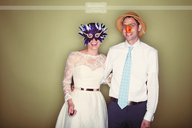 coach-barn-vt-photobooth-03