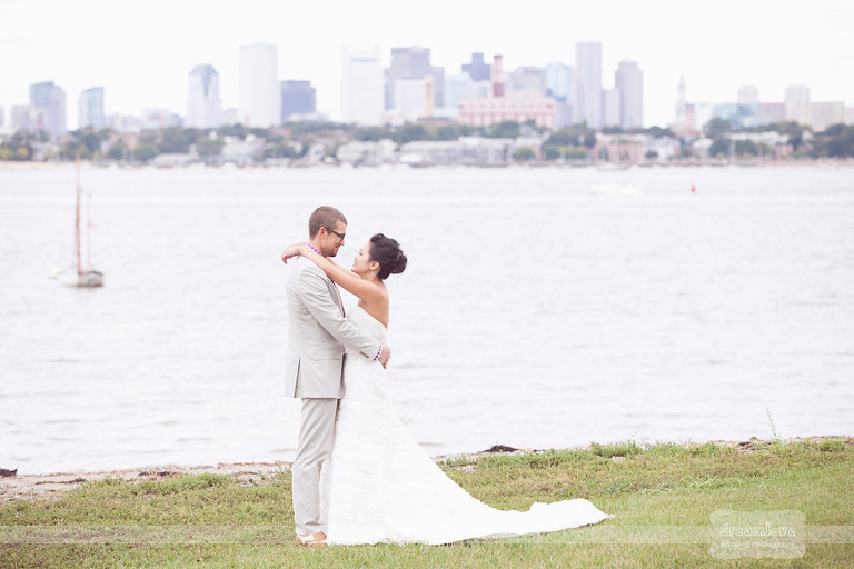 thompson-island-wedding-001
