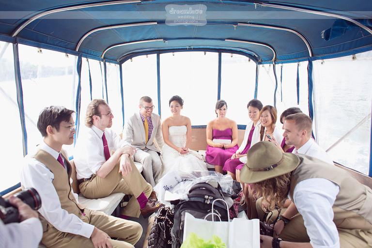 thompson-island-wedding-003