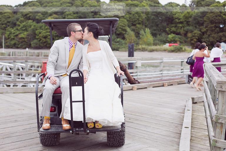 thompson-island-wedding-005