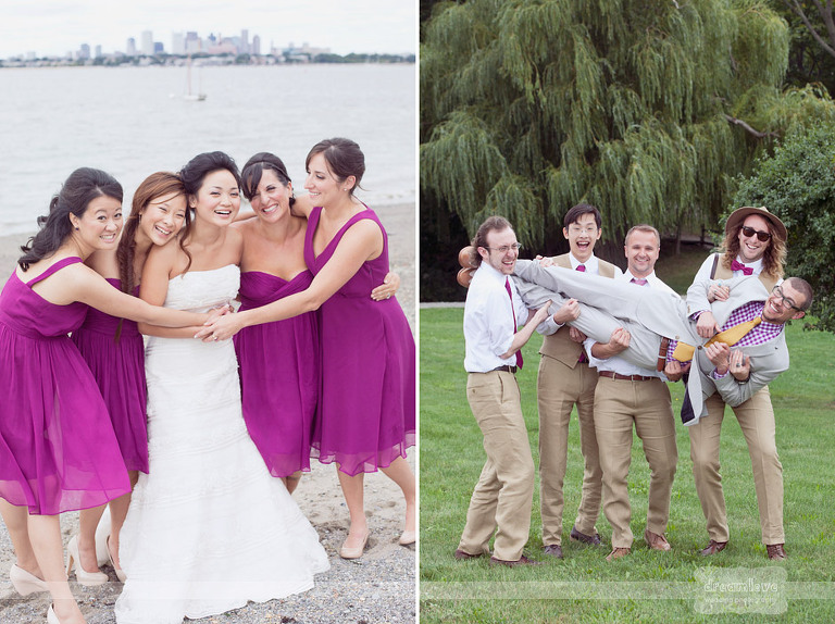 thompson-island-wedding-008