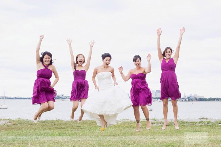 thompson-island-wedding-009