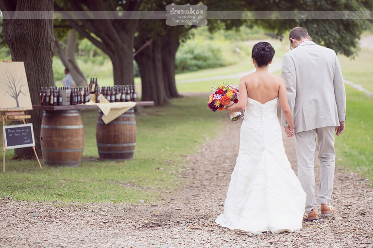 thompson-island-wedding-010