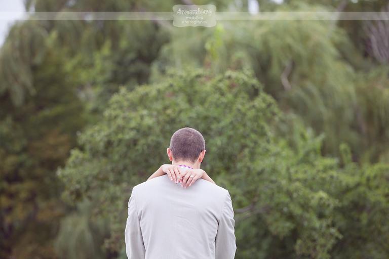 thompson-island-wedding-012