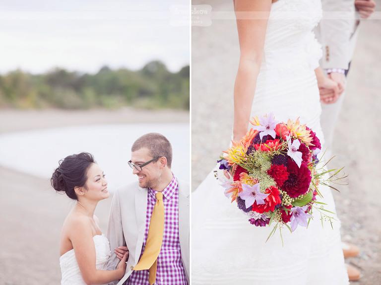 thompson-island-wedding-013
