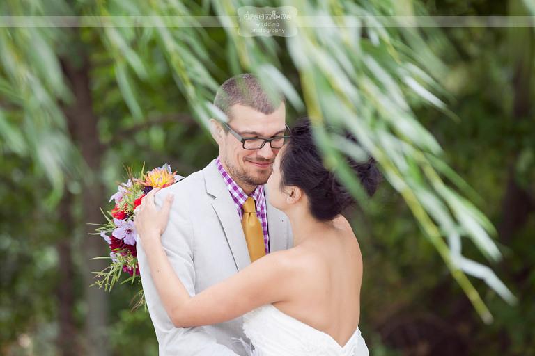 thompson-island-wedding-014