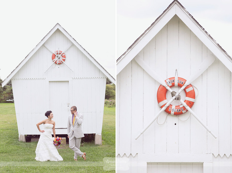 thompson-island-wedding-015