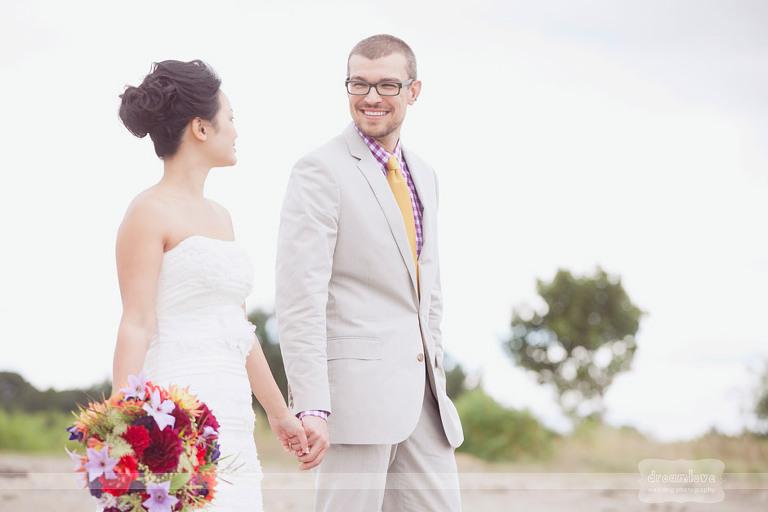 thompson-island-wedding-016