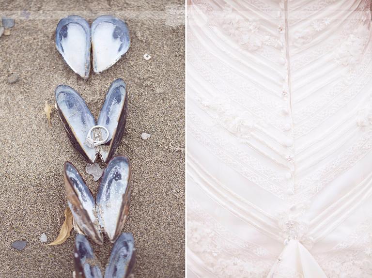 thompson-island-wedding-017