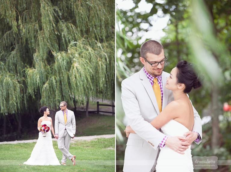thompson-island-wedding-019