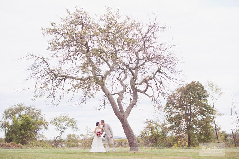 thompson-island-wedding-020
