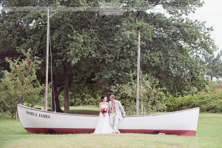 thompson-island-wedding-021
