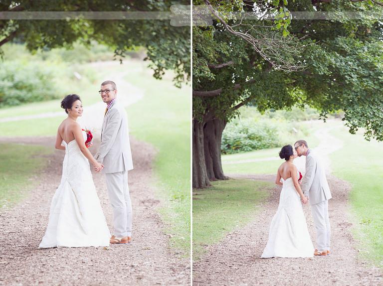 thompson-island-wedding-024