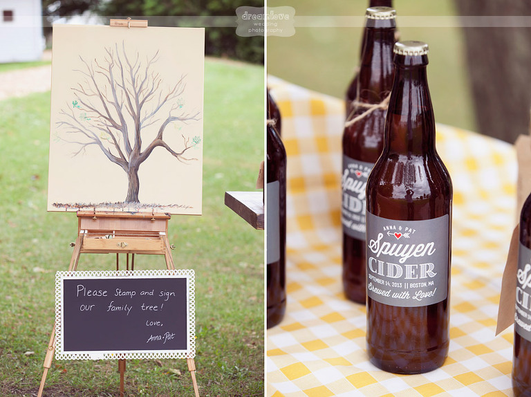 thompson-island-wedding-026