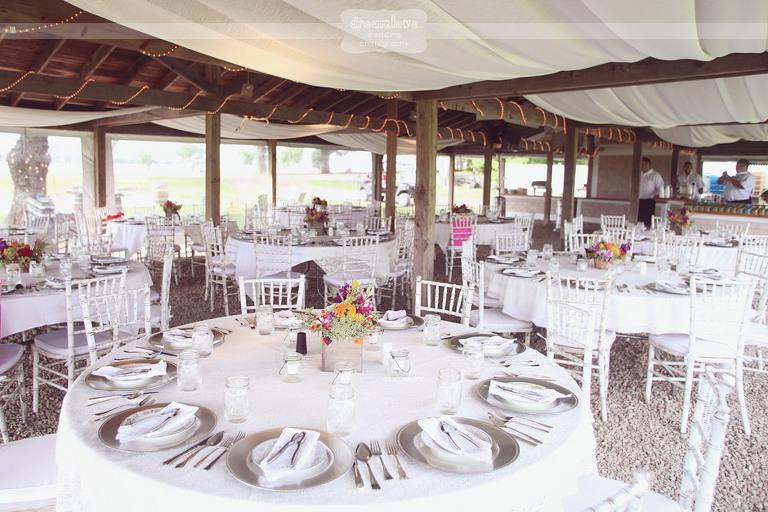 thompson-island-wedding-028