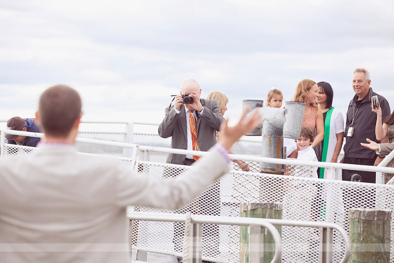 thompson-island-wedding-037