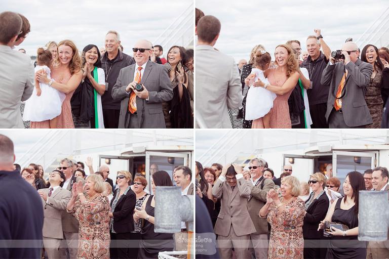 thompson-island-wedding-039