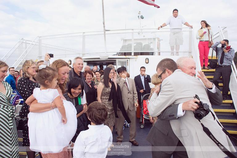 thompson-island-wedding-040