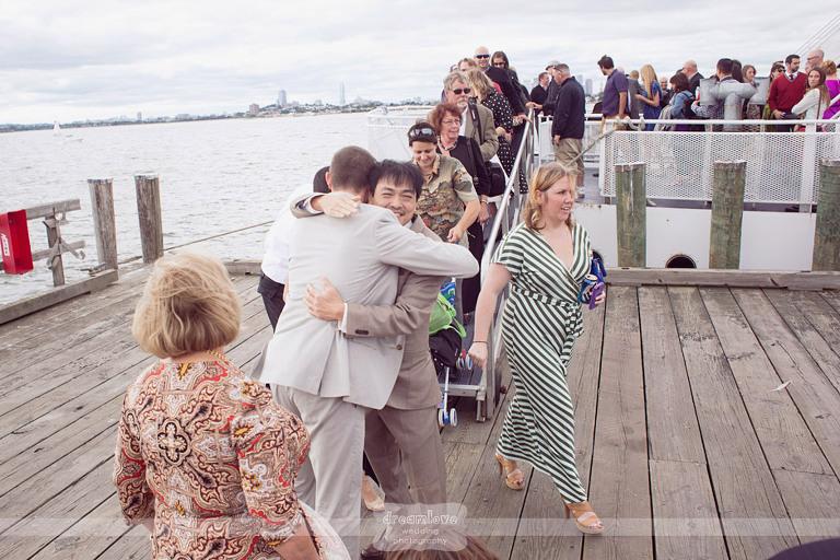 thompson-island-wedding-041