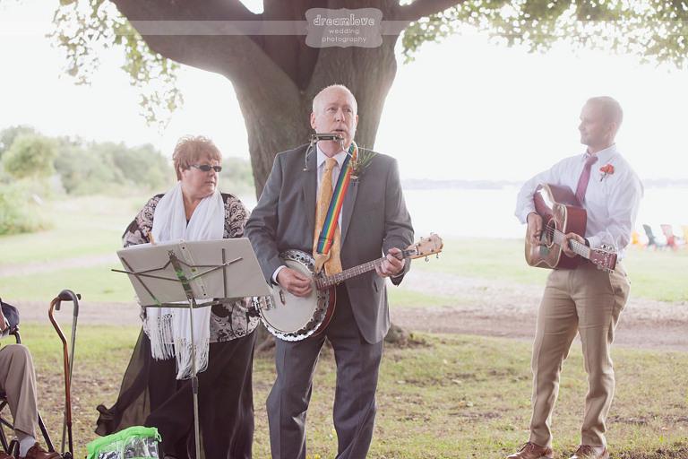 thompson-island-wedding-046