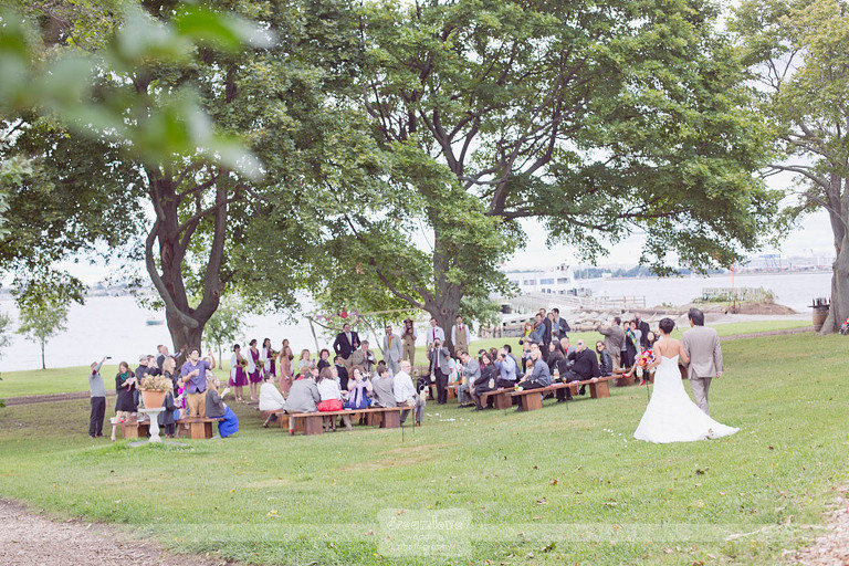 thompson-island-wedding-048