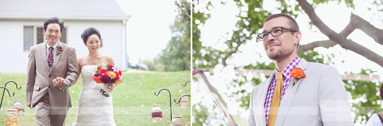 thompson-island-wedding-049