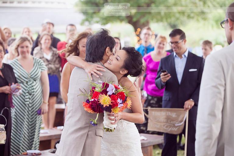 thompson-island-wedding-050