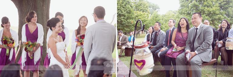 thompson-island-wedding-052