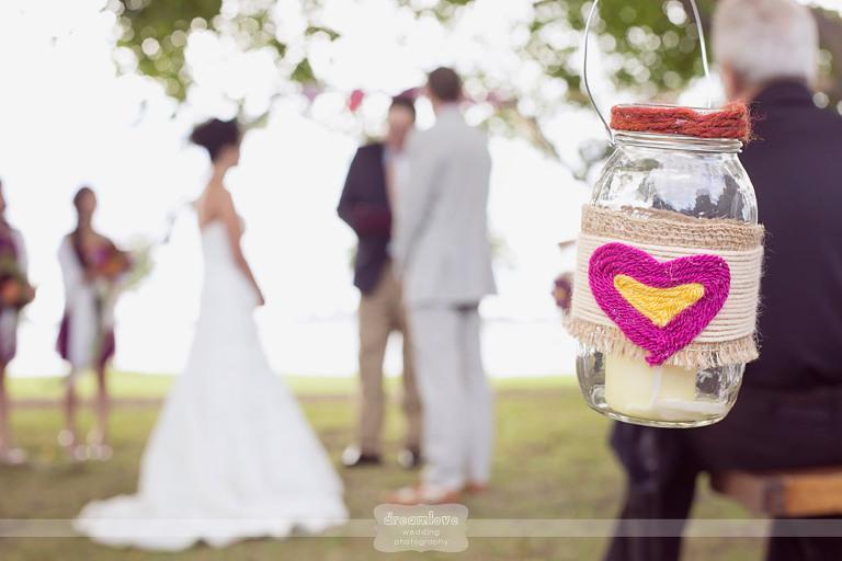 thompson-island-wedding-054