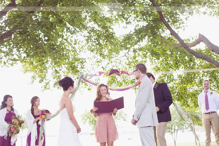 thompson-island-wedding-055