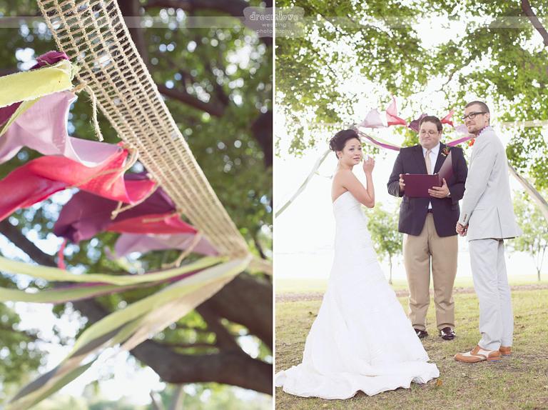 thompson-island-wedding-056