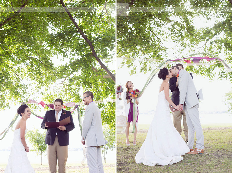 thompson-island-wedding-059