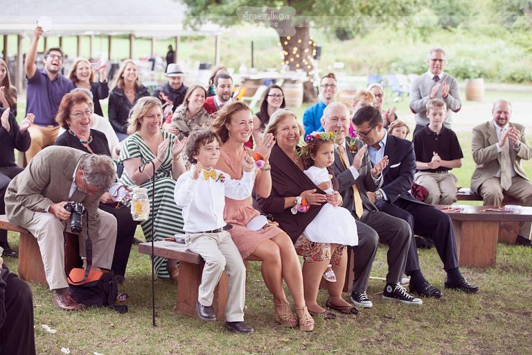 thompson-island-wedding-060