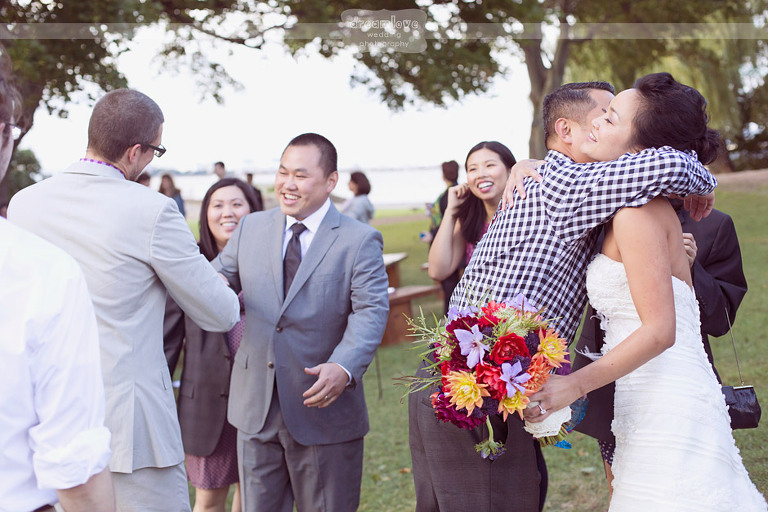 thompson-island-wedding-063