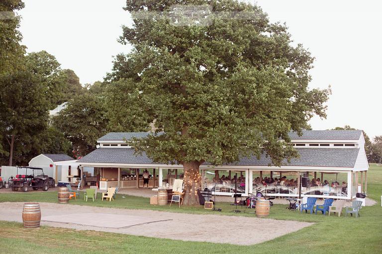 thompson-island-wedding-064