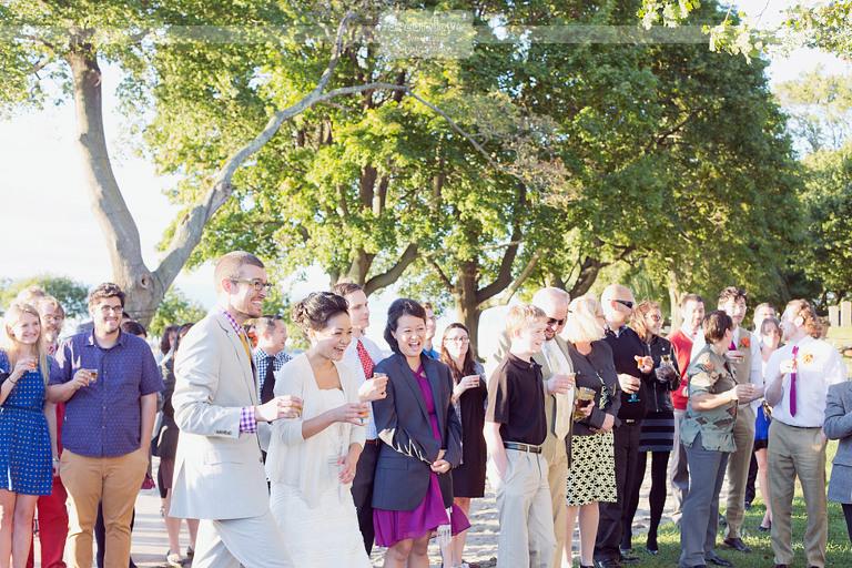 thompson-island-wedding-068