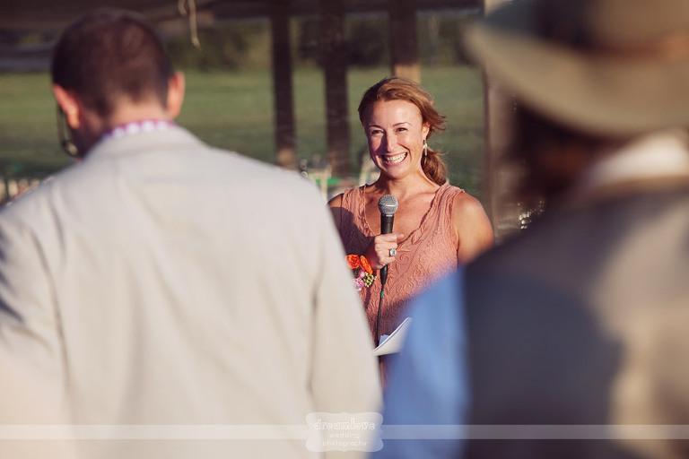 thompson-island-wedding-069