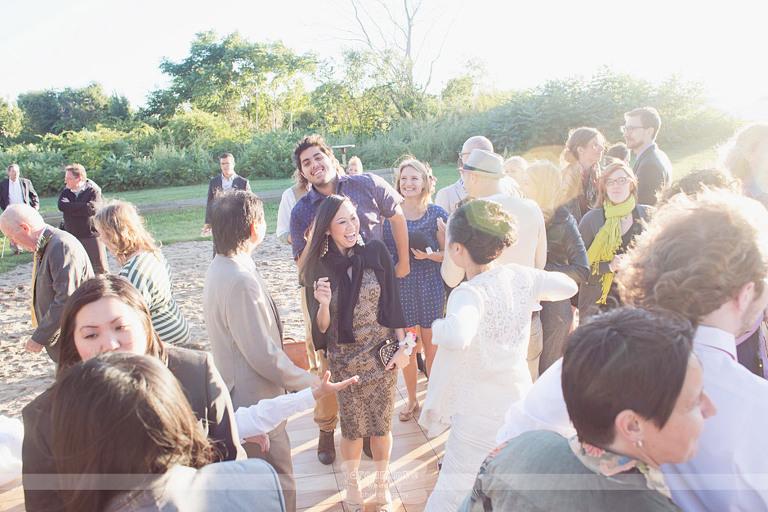 thompson-island-wedding-076
