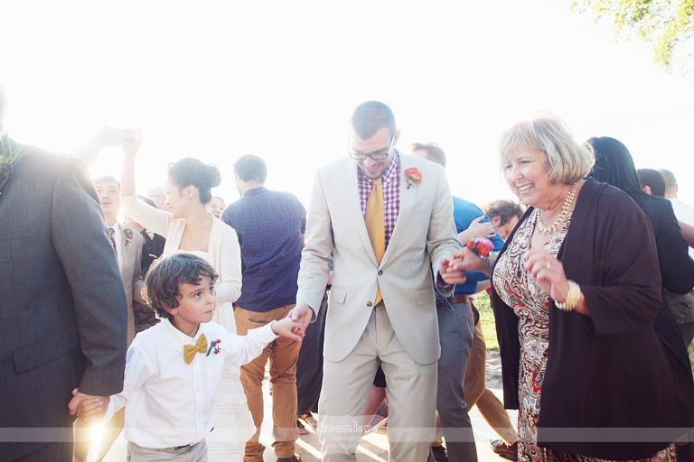 thompson-island-wedding-077
