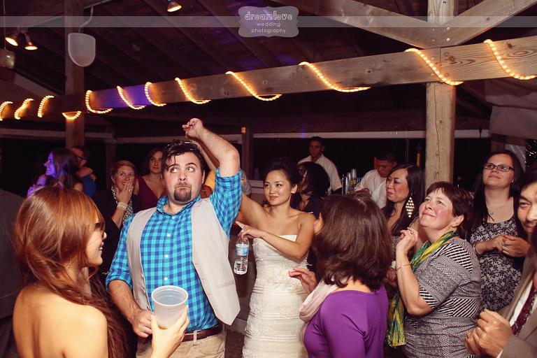 thompson-island-wedding-094