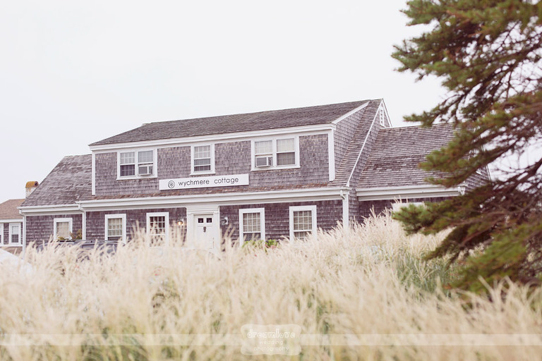 Wychmere wedding photos at the Wychmere Cottage on Cape Cod.