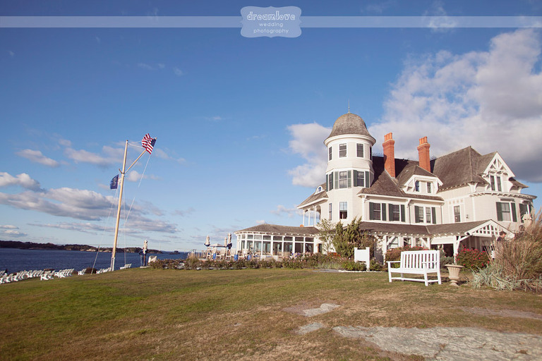 castle-hill-natural-wedding-photography-002