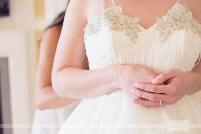 castle-hill-natural-wedding-photography-005