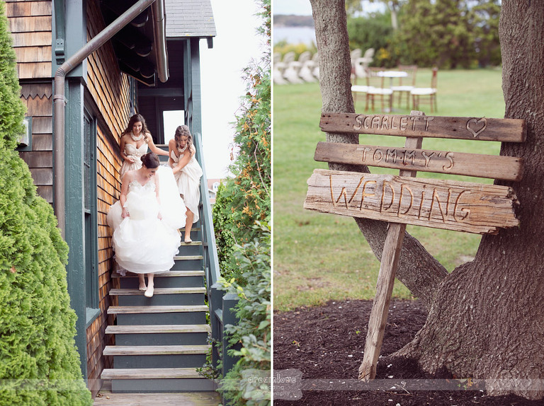 castle-hill-natural-wedding-photography-010