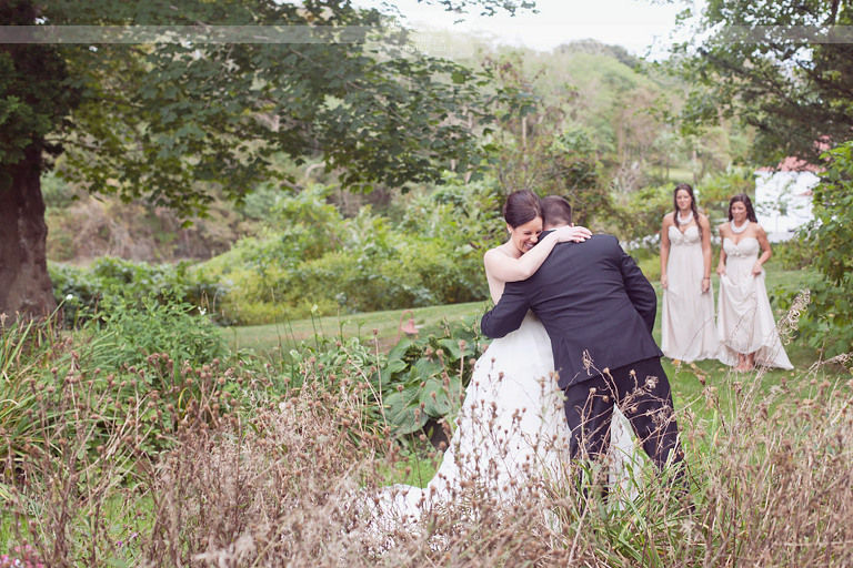 castle-hill-natural-wedding-photography-011