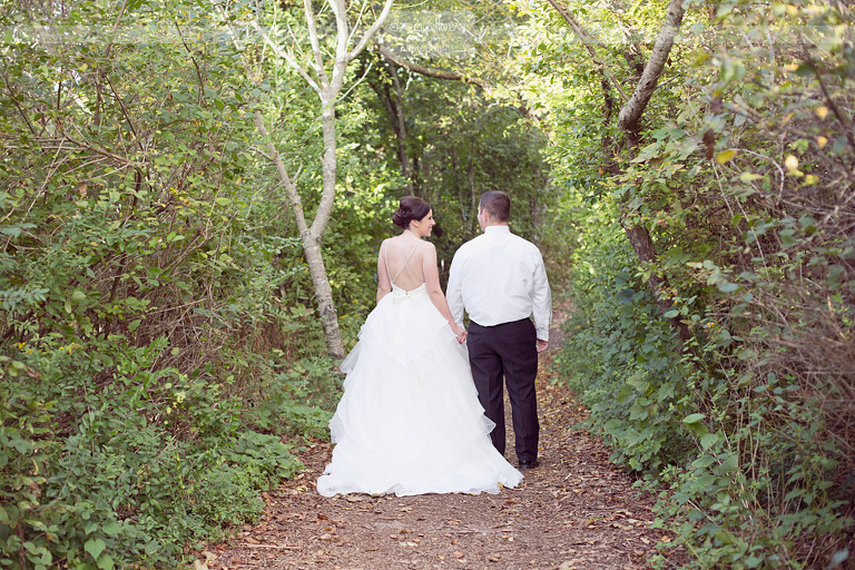 castle-hill-natural-wedding-photography-016